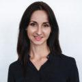 Anna Stolarz